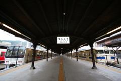九州の鉄道始まりの地