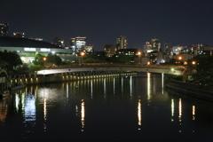 200大阪城ホール