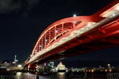 DPP_0167神戸大橋