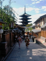 DPP_0248京都 八坂の塔
