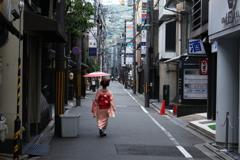 DPP_0158祇園