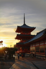 DPP_0051清水寺