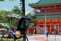 DPP_0061平安神宮