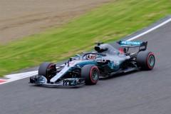 F1鈴鹿2018-8