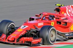 F1鈴鹿2018-10