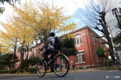 ガンバレ日本の学生 ᕦ(ò_óˇ)ᕤ