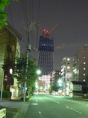 RIMG0286