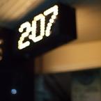 OLYMPUS E-620で撮影した風景(2:07)の写真(画像)