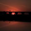 明日への架け橋
