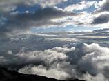 think,Mt FUJI
