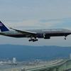 Boeing777-222/ER(N786UA)