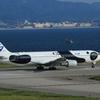 Boeing767-381/ER(JA606A FLY!PANDA)