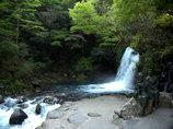 伊豆-初景滝
