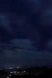 しまなみの夜景