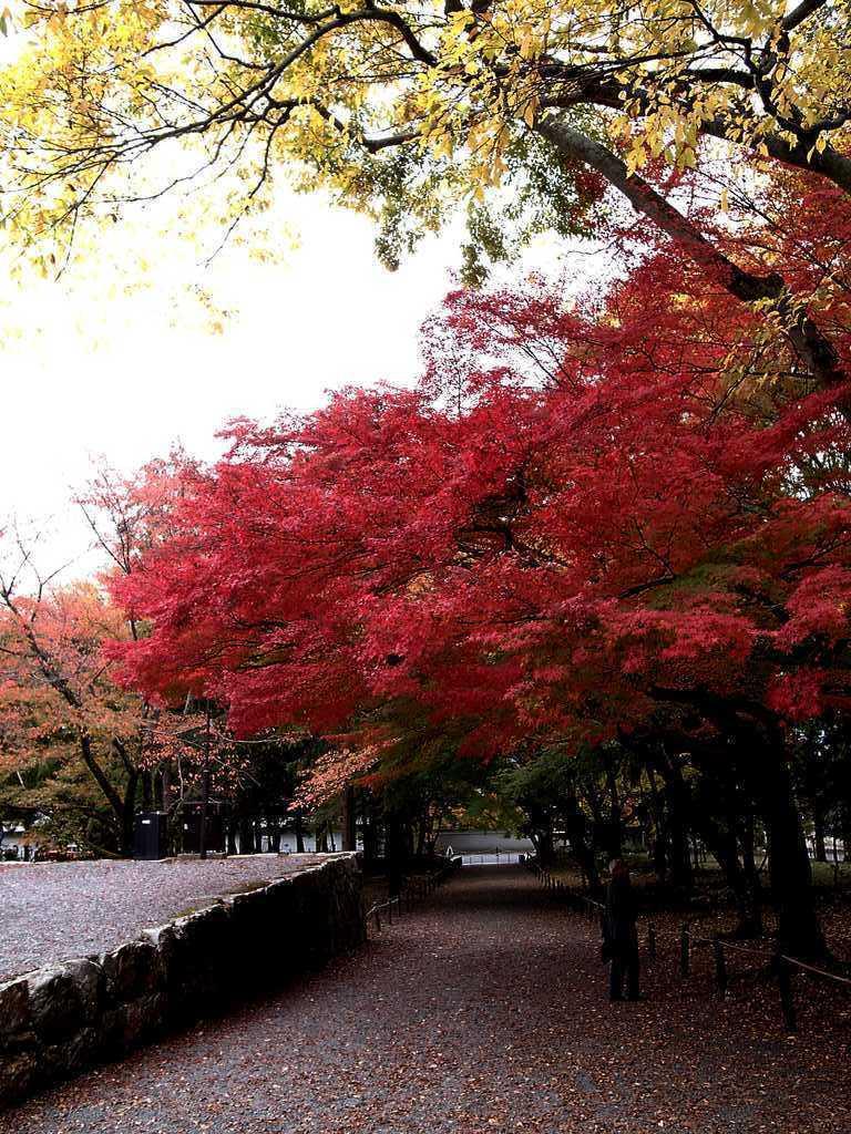 京都・南禅寺