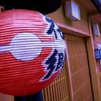 RICOH GR DIGITAL 3で撮影した(京都・花見小路通にて)の写真(画像)