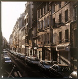 real Paris