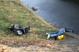 accident!?