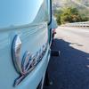 Vespa PX200FL2 /バカラグリーン