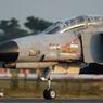 NIKON NIKON D2Xsで撮影した乗り物(302SQ F-4EJファントム-2@百里)の写真(画像)