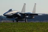F-15 938@百里