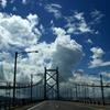こんにちは瀬戸大橋