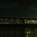 CANON Canon EOS Kiss X2で撮影した(四日市)の写真(画像)