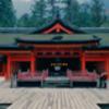瀬戸内百景~厳島