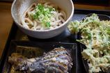 かばと製麺所