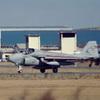 A-6E イントルーダー時代のイーグルス