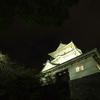 小田原城2