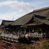 清水寺2010秋