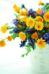 花のある暮らし(VIVID)