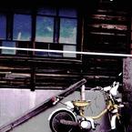 NIKON NIKON D60で撮影した風景(昭和の残像)の写真(画像)