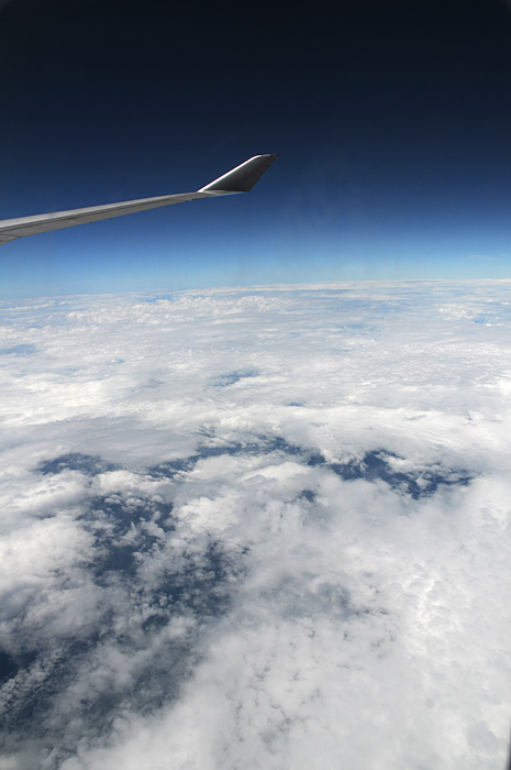 20090813_flight