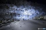 木曽の自然