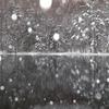 冬の御射鹿池 4