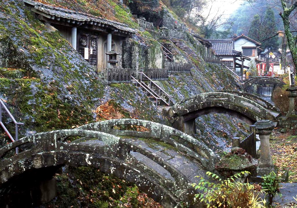 石見銀山の旅 by りっちゃん (I...