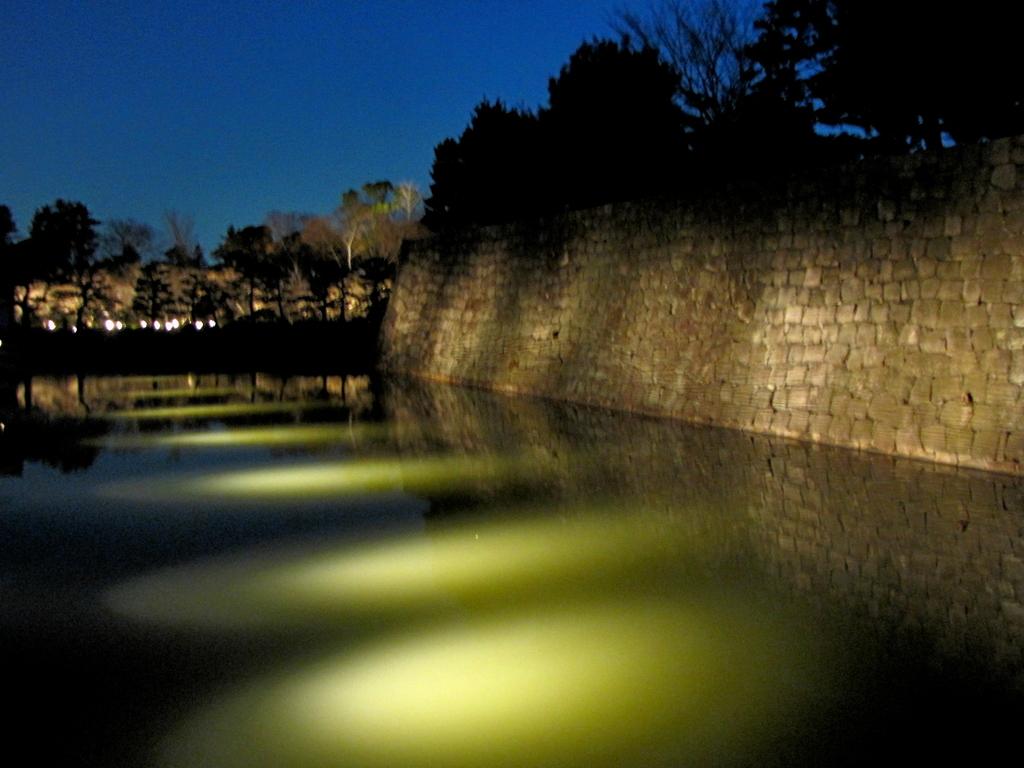 2009京都 二条城05