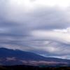 龍雲 鳥海山