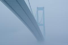 天空の橋Ⅱ:続