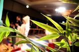 「Bride」 12