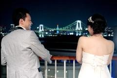 「Bride」 19