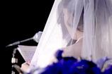 「Bride」 15