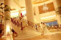 「Bride」 17