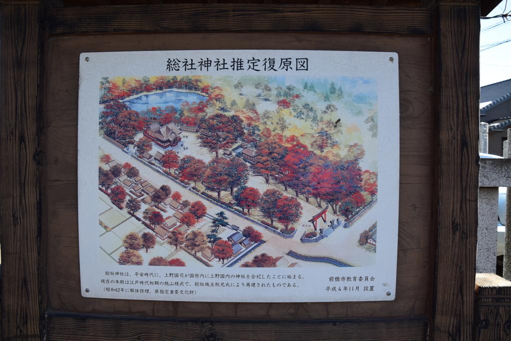 上野国総社神社2