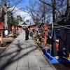 上野国総社神社5
