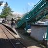 わたらせ渓谷鐵道の旅5