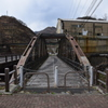 わたらせ渓谷鐵道の旅15