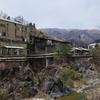 わたらせ渓谷鐵道の旅16